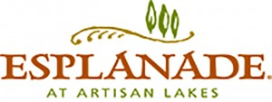 EsplanadeArtisanLakes_LogoF