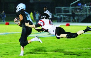 SPORTS_Strawberry Crest Chargers 1