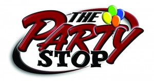Chabarekthe party stop