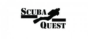 GIFT_Scuba Quest