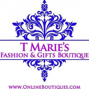 GIFT_T Marie's