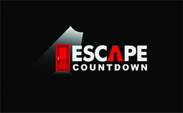 BC_EscapeCountdown copy