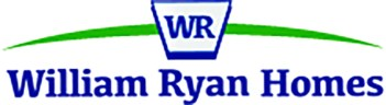 POH_william_ryan_logo