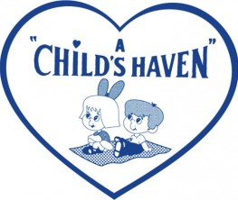 CAMP_A Child's Haven