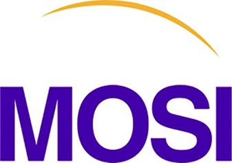 CAMP_MOSI_logo_hi_res_reverse