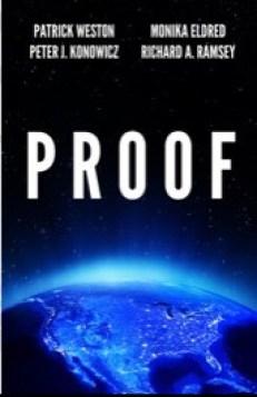 proof.001
