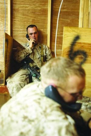 CellPhones_Marine-Calling-Home-683x1024