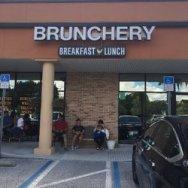 Brunchery 2