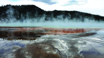 PARKS_Yellowstone