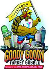 goody-goody-logo-2016