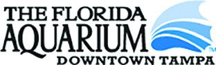 hall_florida-aquarium-logo