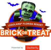 hall_brickortreat_eventlogo-500-x-448
