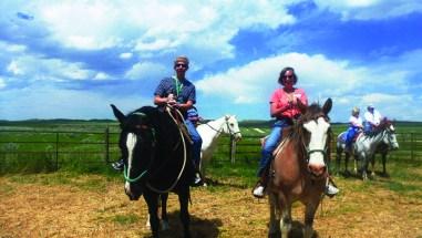 parks_wyoming-ta-ranch-horseback