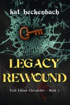 pr_legacy-rewound-kat-heckenbach