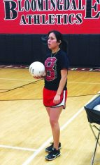 sports_bloomingdale-volleyball-coach-claudia-cabrera-2
