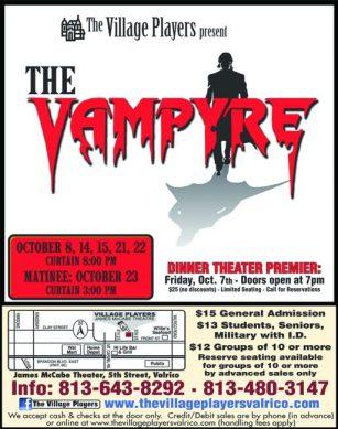 vampyre-web-graphic-w-dinner2-6