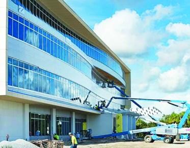 bus-col-new-brandon-healthplex