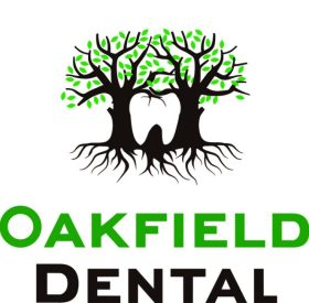 bus-col-oakfield-dental-logo