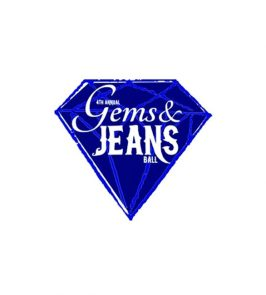 sylvia-gems-and-jeans-logo