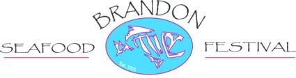 brandon-seafood-fest