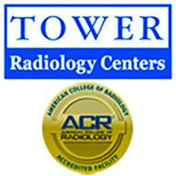 tower-logo
