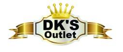 gift-guide-dks-outlet