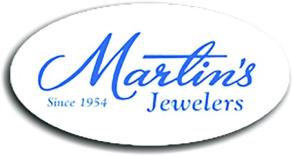 gift-guide-martins-jewelers-logo