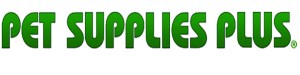 gift-guide-pet_supplies_plus_logo