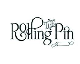 gift-guide-rolling-pin-logo