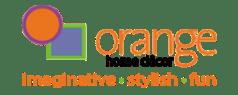 orange_logo_a