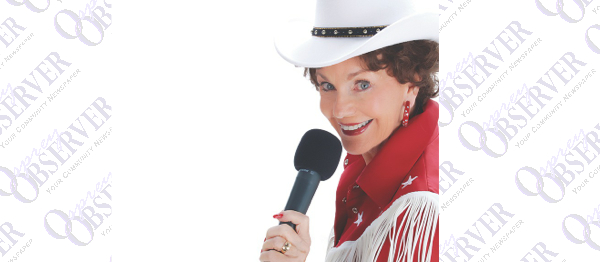 Patsy Cline Tribute Show Returns To Plant City - Osprey Observer