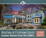 fishHawk-banner_20160815125209