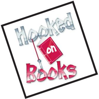 Hooked On Books: Thanksgiving – An Attitude Of Gratitude