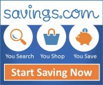 SavingsComAd