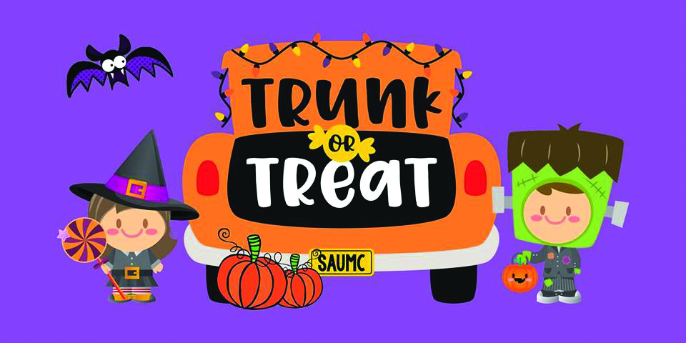 Cute Halloween Trick or Treat Kids Clip Art by KeepinItKawaii   TpT