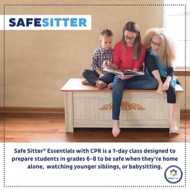 Safety First Ever Safe Test Adac