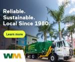 2021-10-WasteMgmt-300×250