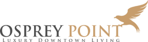 Osprey Point Apartments logo