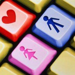 A tecnologia, o homem e a mulher
