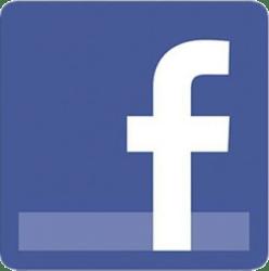 Coisas que você não sabia sobre o Facebook
