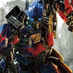 Tecnologia Transformers