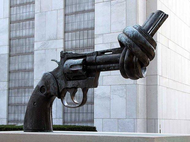 As esculturas mais incriveis do mundo (7)