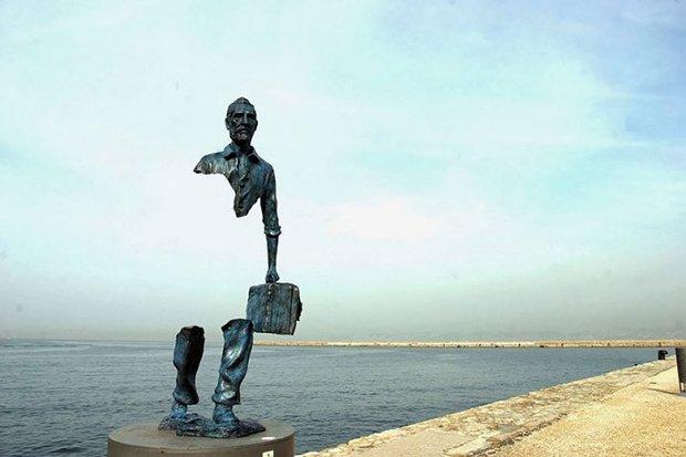As esculturas mais incriveis do mundo (8)