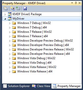 Figure 2 - Hmmm...No Windows XP?