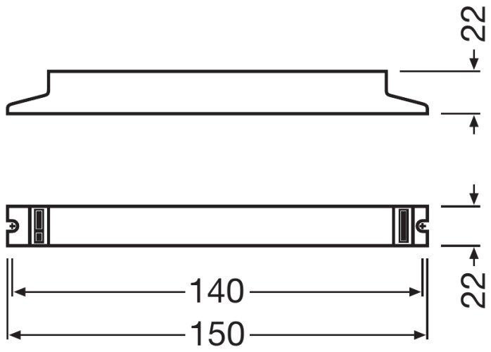 qt eco 1x4 16%2C 1x18 24?resize\\\\\\\=665%2C476 t5 ballast wiring diagram & universal b232pus50pla wiring diagrams osram ballast wiring diagrams at gsmportal.co