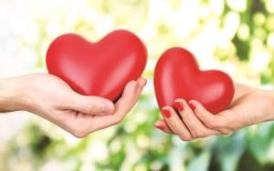 new-love-hearts_105745819