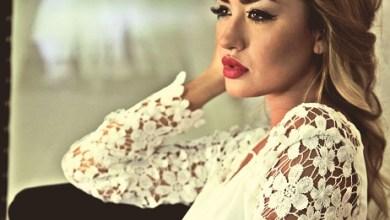 Photo of النجمة اللبنانية «نينا عبد الملك» لـ «أسرتي»- خطواتي ثابتة ولا أخشى المنافسة