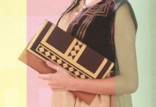 Photo of إقبال شبابي خليجي على حقائب السعف المسائية