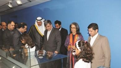 Photo of فكرة جديدة لأول مرة في الكويت والشرق الأوسط