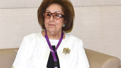 Photo of أهالينا أطول زواجًا منا..كيف؟ ولماذا؟
